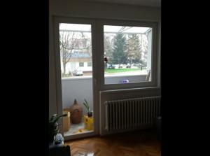 balkonska-vrata
