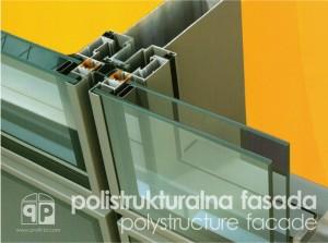 Profil d.o.o. Banja Luka Fasade