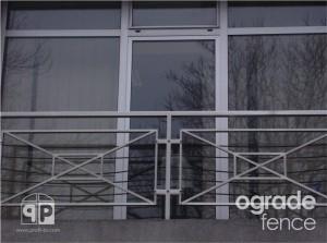 Profil d.o.o. Banja Luka Ograde