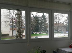 prozori1