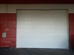 sekciona-vrata-03