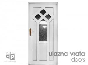 Profil d.o.o. Banja Luka ulazna vrata