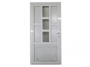 ulazna-vrataa-06