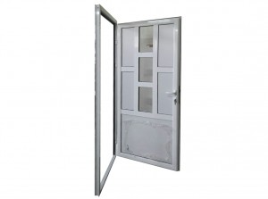 ulazna-vrataa-07