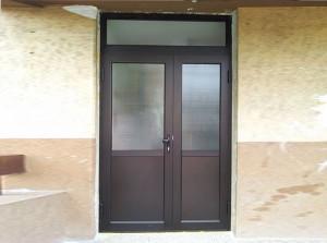 vrata-19