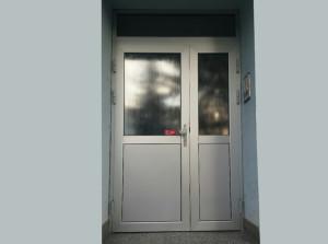 vrata-27-4