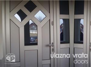 Profil d.o.o. Banja Luka Vrata