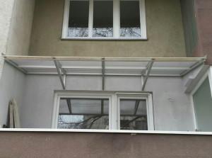 zatvaranje-balkona