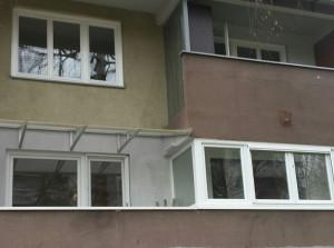 zatvaranje-balkona1