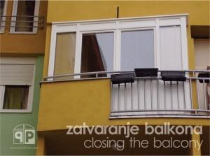 Profil d.o.o banja luka zatvaranje balkona