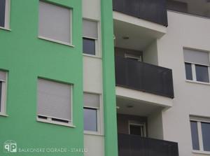 balkonskeograde-I