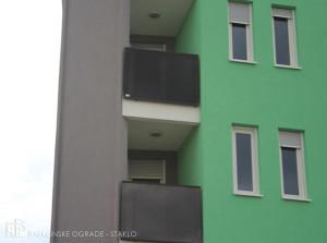 balkonskeograde-II